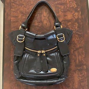 CHLOE Vintage bag